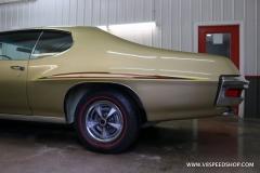 1970_Pontiac_GTO_AT_2020-03-16.0007