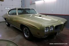 1970_Pontiac_GTO_AT_2020-03-16.0009