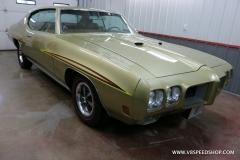 1970_Pontiac_GTO_AT_2020-03-16.0010