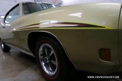 1970_Pontiac_GTO_AT_2020-03-16.0011