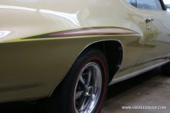 1970_Pontiac_GTO_AT_2020-03-16.0013