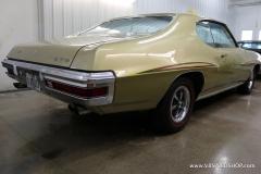1970_Pontiac_GTO_AT_2020-03-16.0157