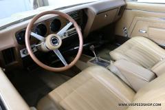 1970_Pontiac_GTO_AT_2020-05-01.0013