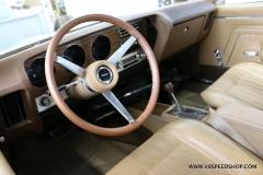 1970_Pontiac_GTO_AT_2020-05-01.0014