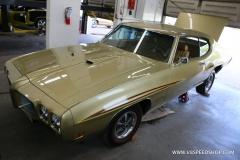 1970_Pontiac_GTO_AT_2020-05-01.0015