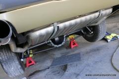 1970_Pontiac_GTO_AT_2020-05-01.0016