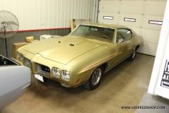 1970_Pontiac_GTO_AT_2021-01-07.0010