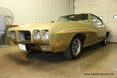 1970_Pontiac_GTO_AT_2021-01-07.0011