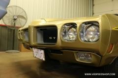 1970_Pontiac_GTO_AT_2021-01-07.0012