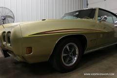 1970_Pontiac_GTO_AT_2021-01-07.0013