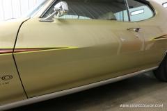 1970_Pontiac_GTO_AT_2021-01-07.0015