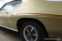 1970_Pontiac_GTO_AT_2021-01-07.0016