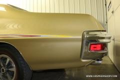 1970_Pontiac_GTO_AT_2021-01-07.0017