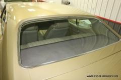1970_Pontiac_GTO_AT_2021-01-07.0020