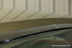 1970_Pontiac_GTO_AT_2021-01-07.0022