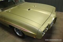 1970_Pontiac_GTO_AT_2021-01-07.0023