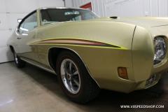 1970_Pontiac_GTO_AT_2021-01-07.0024