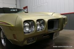 1970_Pontiac_GTO_AT_2021-01-07.0025