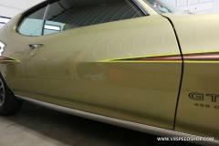 1970_Pontiac_GTO_AT_2021-01-07.0027