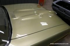 1970_Pontiac_GTO_AT_2021-01-07.0028