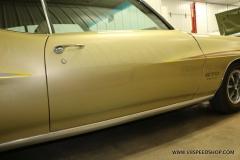1970_Pontiac_GTO_AT_2021-01-07.0029