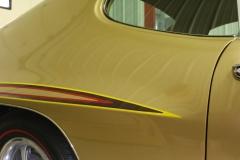 1970_Pontiac_GTO_AT_2021-01-07.0030
