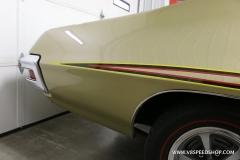 1970_Pontiac_GTO_AT_2021-01-07.0031