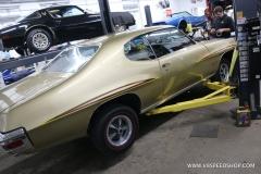 1970_Pontiac_GTO_AT_2021-01-14.0001