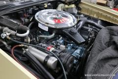 1970_Pontiac_GTO_AT_2021-01-14.0002