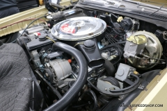 1970_Pontiac_GTO_AT_2021-01-14.0004