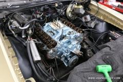 1970_Pontiac_GTO_AT_2021-01-15.0001