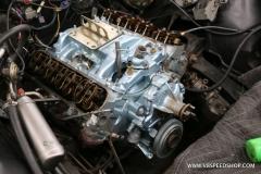 1970_Pontiac_GTO_AT_2021-01-15.0002