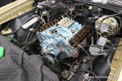 1970_Pontiac_GTO_AT_2021-01-15.0004