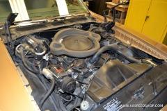 1970_Pontiac_GTO_MZ_2015-03-24.0002