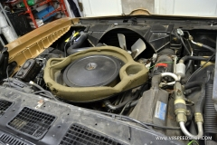 1970_Pontiac_GTO_MZ_2015-03-24.0005