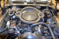 1970_Pontiac_GTO_MZ_2015-03-24.0007