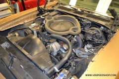 1970_Pontiac_GTO_MZ_2015-03-24.0010