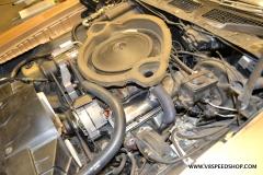 1970_Pontiac_GTO_MZ_2015-03-24.0011