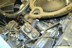 1970_Pontiac_GTO_MZ_2015-03-24.0015