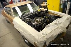 1970_Pontiac_GTO_MZ_2015-03-27.0029