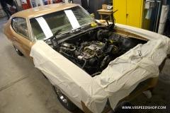 1970_Pontiac_GTO_MZ_2015-03-27.0030