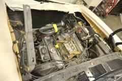 1970_Pontiac_GTO_MZ_2015-03-27.0034