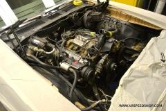 1970_Pontiac_GTO_MZ_2015-03-27.0036