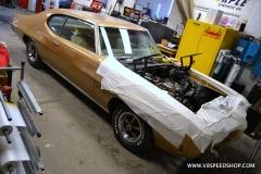 1970_Pontiac_GTO_MZ_2015-03-27.0039