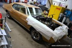 1970_Pontiac_GTO_MZ_2015-03-27.0040