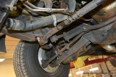 1970_Pontiac_GTO_MZ_2015-03-27.0043