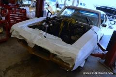 1970_Pontiac_GTO_MZ_2015-03-30.0054