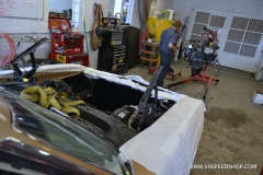 1970_Pontiac_GTO_MZ_2015-03-30.0056