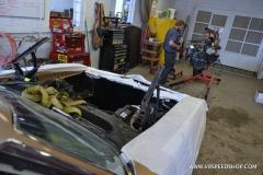 1970_Pontiac_GTO_MZ_2015-03-30.0057