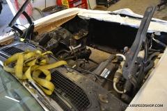 1970_Pontiac_GTO_MZ_2015-03-30.0058
